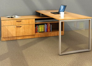 Customised-Office-Furniture-Desk--(6)