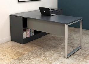 Customised-Office-Furniture-Desk--(7)