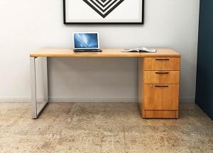 Customised-Office-Furniture-Desk--(8)