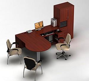 Global-Office-Furniture-Desk-Type--(16)-copy
