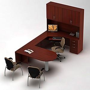 Global-Office-Furniture-Desk-Type--(2)