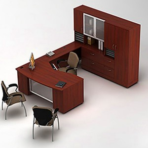 Global-Office-Furniture-Desk-Type--(6)