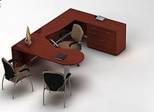 Global-Office-Furniture-Desk-Type--(7)