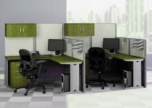 L-Office-Cubicle-2ST