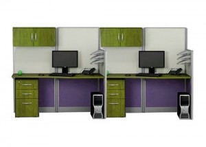 Straight-Office-Cubicle-2ST