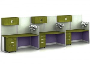 Straight-Office-Cubicle-3ST