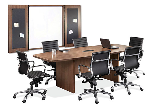 Affordable Office Furniture Tables 7 ...