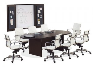 Affordable-Office-Furniture-Tables-3