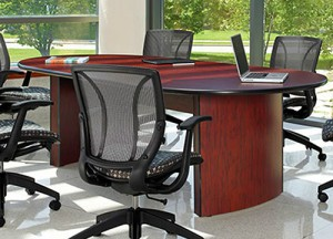 Affordable-Office-Furniture-Tables-4