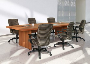 Affordable-Office-Furniture-Tables-5