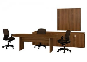 Affordable-Office-Furniture-Tables-6