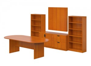 Affordable-Office-Furniture-Tables-8