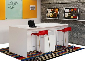 Boardroom-Furniture-Office-Tables-10