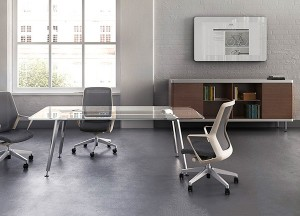 Boardroom-Furniture-Office-Tables-12