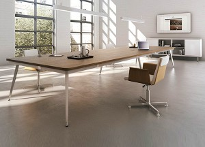 Boardroom-Furniture-Office-Tables-13
