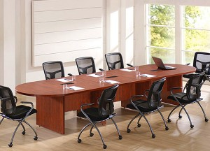 Boardroom-Furniture-Office-Tables-14