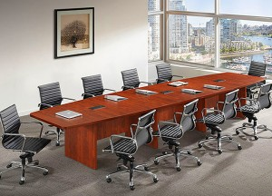 Boardroom-Furniture-Office-Tables-15