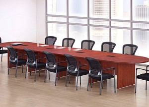Boardroom-Furniture-Office-Tables-16