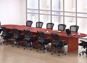 Boardroom-Furniture-Office-Tables-17