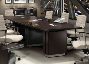 Boardroom-Furniture-Office-Tables-2