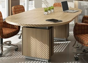 Boardroom-Furniture-Office-Tables-3