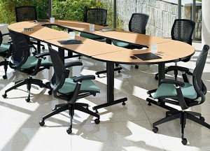 Boardroom-Furniture-Office-Tables-4