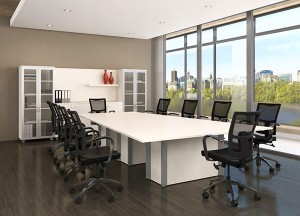 Boardroom-Furniture-Office-Tables-5