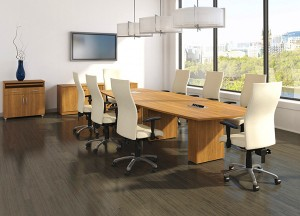 Boardroom-Furniture-Office-Tables-6
