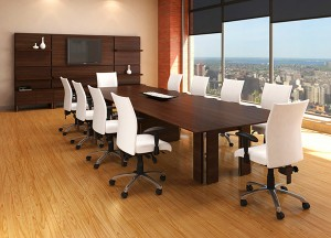 Boardroom-Furniture-Office-Tables-7