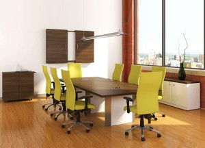Boardroom-Furniture-Office-Tables-8