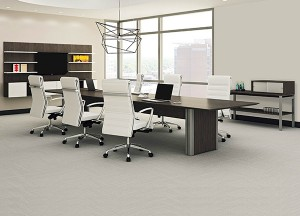 Boardroom-Furniture-Office-Tables-9