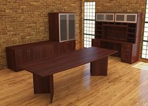 Custom-Office-Furniture-Tables-1