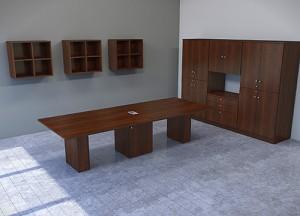 Custom-Office-Furniture-Tables-3