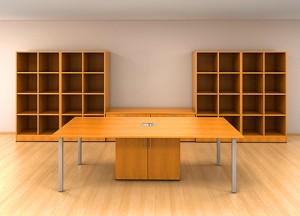 Custom-Office-Furniture-Tables-4