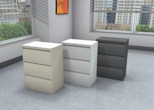 3-Drawer-Filing-Cabinet-Global-30
