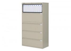 5-Drawer-Filing-Cabinet-Global-30