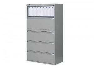 5-Drawer-Filing-Cabinet-Global-36