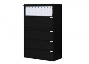 5-Drawer-Filing-Cabinet-Global-42