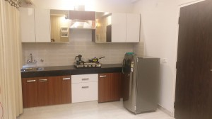 2BHK Flat 500Sqft in Gurgaon