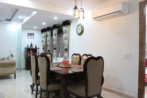 Vedanta Apartment - Sec 23 - Dwarka