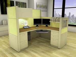 5x6-Reo-Workstations-5x6x66-50