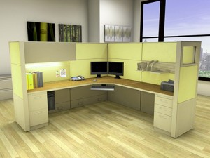 8x8-Reo-Workstations-8x8x66