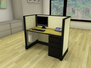 Classic-Office-Workstations-2x4x47