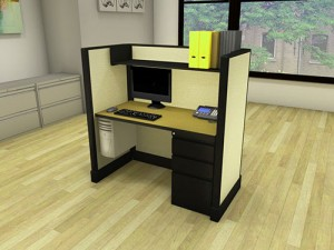 Classic-Office-Workstations-2x4x53