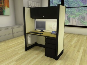 Classic-Office-Workstations-2x4x67