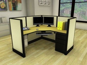 Classic-Office-Workstations-5x5x47