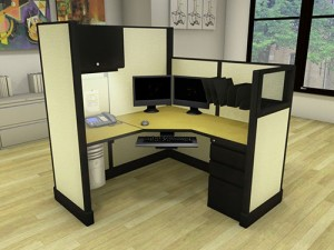 Classic-Office-Workstations-5x5x53-67