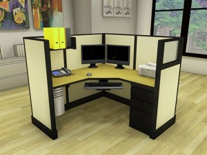 Classic-Office-Workstations-5x5x53
