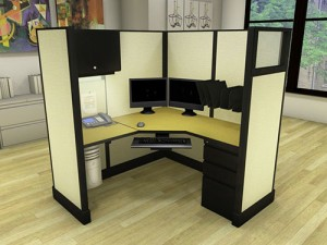 Classic-Office-Workstations-5x5x67