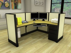 Classic-Office-Workstations-5x6x47